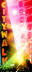 Citywalk Concert Review